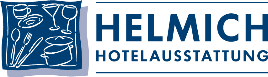 Helmich Hotelausstattung